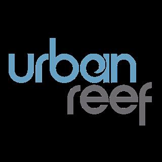 Urban Reef Restaurant - Boscombe