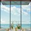 Urban Reef Restaurant - Boscombe (1)