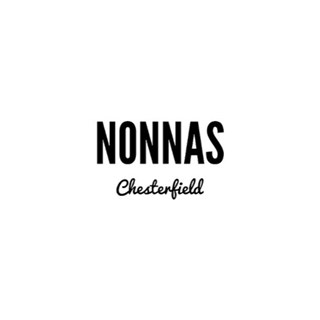 Nonnas CHESTERFIELD - CHESTERFIELD