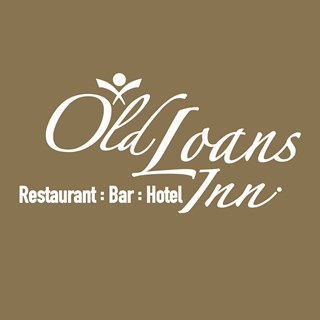 Old Loans Inn - Troon