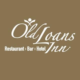 Old Loans Inn - Troon