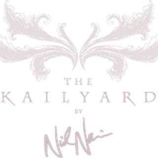 The Kailyard by Nick Nairn - Dunblane