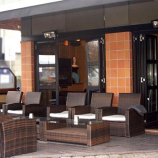 Restaurant Kokeriet - 3210 Sandefjord