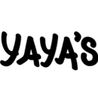 Yaya's Sentrum - Oslo