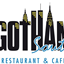 Gotham South Restaurant and Cafe - Dublin (1)