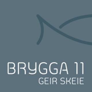 Brygga 11, Geir Skeie avd. Sandefjord - 3210 Sandefjord