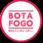 Botafogo - Huddersfield (1)