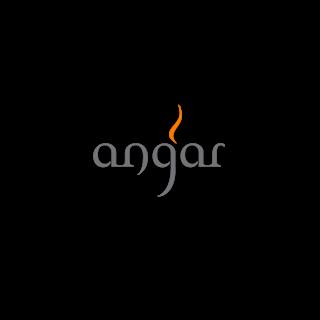 Angar - Abu Dhabi