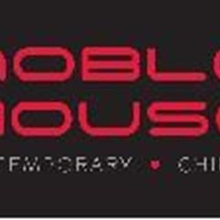 Noble House - Dubai