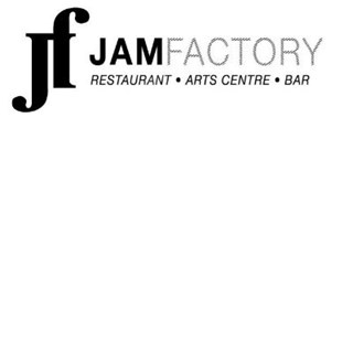 The Jam Factory - Oxford