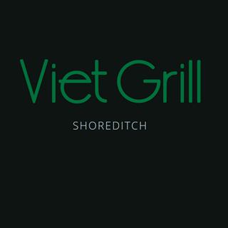 Viet Grill - London