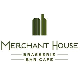 Merchant House Brasserie
