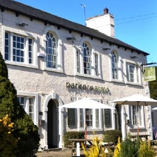 The Parkers Arms