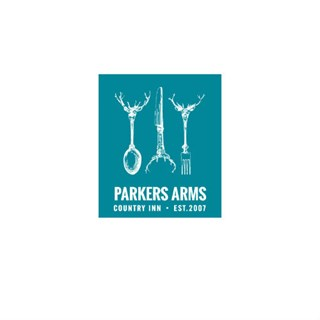 The Parkers Arms - Clitheroe