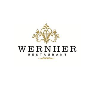 Wernher Restaurant (Luton Hoo Hotel) - Bedfordshire