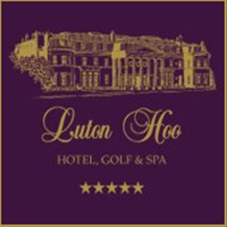 Adam's Brasserie (Luton Hoo Hotel) - Bedfordshire