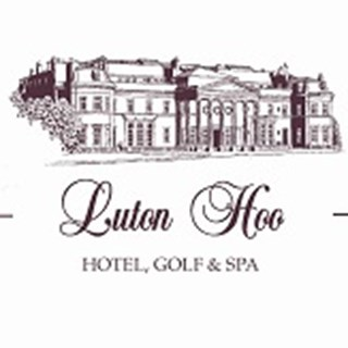 The Lounge (Luton Hoo Hotel) - Bedfordshire