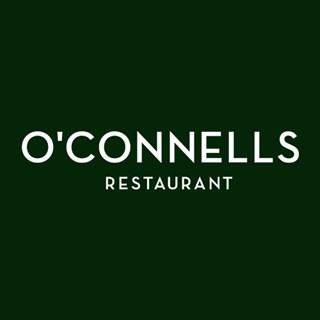 O'Connells Restaurant - Dublin
