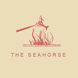 The Seahorse - Dartmouth
