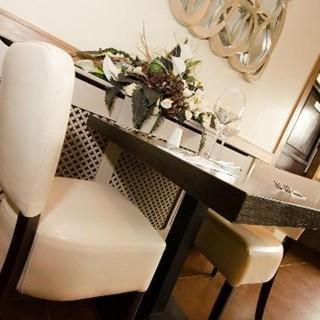 Gigi's Italian Restaurant - Bonnyrigg