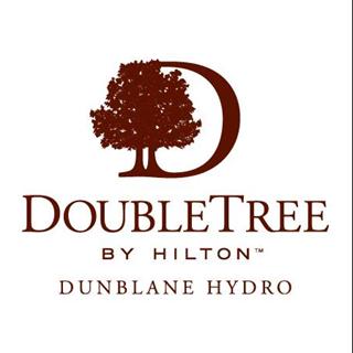 DoubleTree by Hilton Dunblane Hydro - Dunblane
