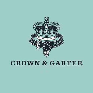 The Crown and Garter  - Hungerford