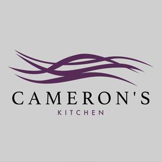 Cameron's Kitchen - Milton Keynes