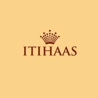 Itihaas - Dalkeith