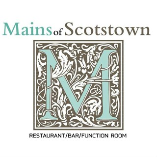 Mains of Scotstown Inn - Aberdeen