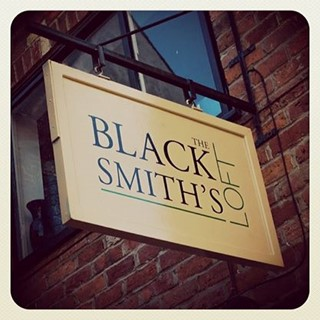 Blacksmiths Loft - Derby