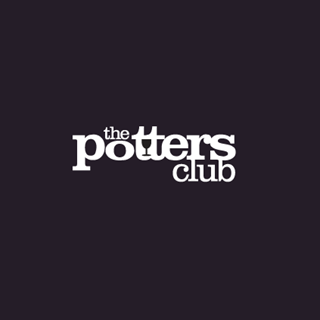 The Potters' Club - Stoke-on-Trent