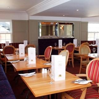 Best Western Honest Lawyer Hotel - Durham