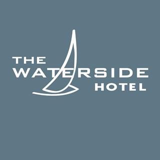 The Waterside Hotel  - West Kilbride