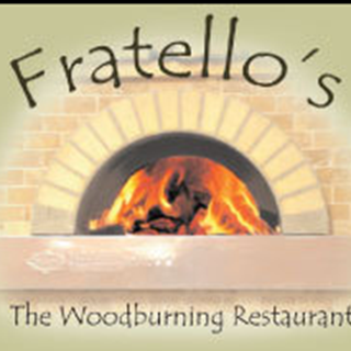 Fratello's Wood burning Restaurants