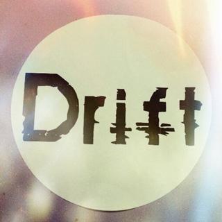 Drift Bar