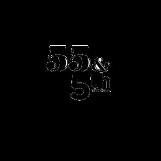 55 & 5th