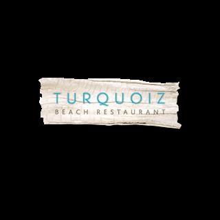 Turquoiz