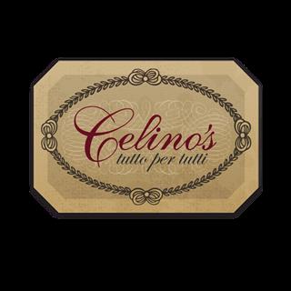 Celino's Italian Delicatessen Trattoria