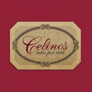 Celinos Italian Delicatessen Alexandra Parade - Glasgow