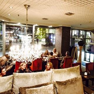 Restaurant Thai Market - 1607 Fredrikstad