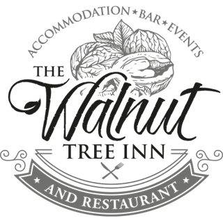 The Walnut Tree Inn Blisworth - Blisworth