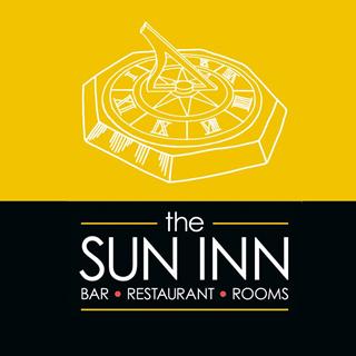 Sun Inn - Kirkby Lonsdale