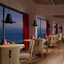 Bedruthan Hotel - Wild Cafe - Trenance (2)