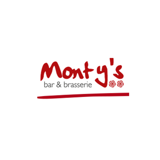 Monty's Brasserie