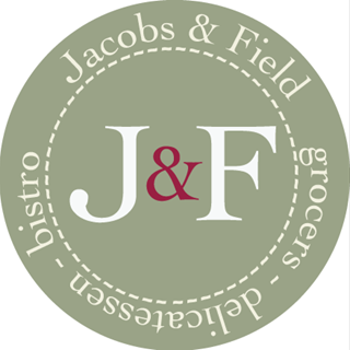Jacobs & Field - Oxford