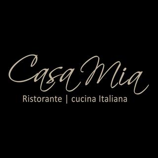 Casa Mia - 2000 Lillestrøm