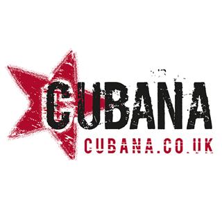 Cubana Waterloo - London