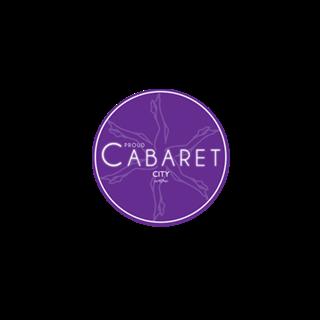 Proud Cabaret City - London