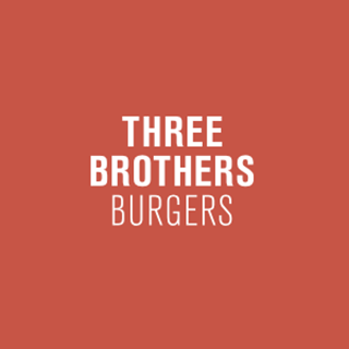 Three Brothers - Bristol