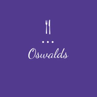 Oswalds @ HelterSkelter - Frodsham